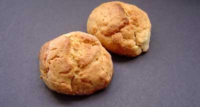 De koekjes van Manon - La Cucina